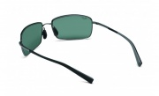 Maui Jim Ironwoods Sunglasses