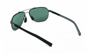 Maui Jim Guardrails Sunglasses