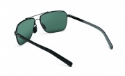Maui Jim Freight Trains Sunglasses