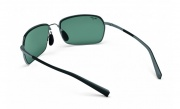 Maui Jim High Tide Sunglasses
