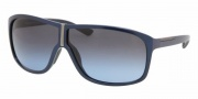 Prada PS 08LS Sunglasses