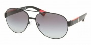 Prada PS 52MS Sunglasses