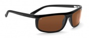 Serengeti Velino Sunglasses