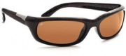 Serengeti Coriano Sunglasses