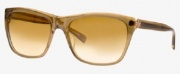 Tory Burch TY7003 Sunglasses