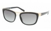 Tory Burch TY9008 Sunglasses
