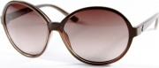 Kenneth Cole New York KC6072 Sunglasses