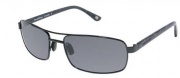 Tommy Bahama TB 6003 Sunglasses