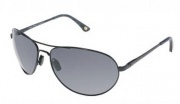 Tommy Bahama TB 6001 Sunglasses