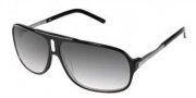 Tommy Bahama TB 537sp Sunglasses