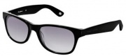 Tommy Bahama TB 521sp Sunglasses