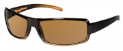 Tommy Bahama TB 518sp Sunglasses