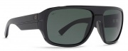 Von Zipper Gatti Polarized Sunglasses