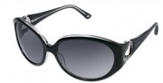 Bebe BB 7009 Sunglasses