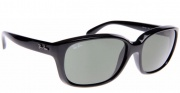 Ray-Ban RB4161 Sunglasses