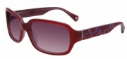 Coach Tatiana S850 Sunglasses