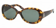 Ralph Lauren RL8056 Sunglasses