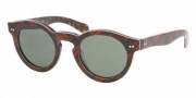 Ralph Lauren RL8071W Sunglasses
