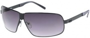 Guess GU 6423 Sunglasses