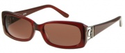 Guess GU 6530 Sunglasses