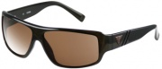 Guess GU 6556 Sunglasses