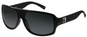 Guess GU 6609P Sunglasses