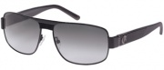 Guess GU 6615 Sunglasses