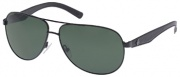 Guess GU 6617 Sunglasses