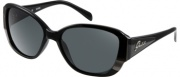 Guess GU 7052 Sunglasses