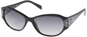Guess GU 7054 Sunglasses