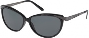 Guess GU 7056 Sunglasses