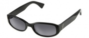 Guess GU 7066P Sunglasses