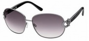 Just Cavalli JC273S Sunglasses