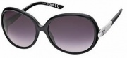 Just Cavalli JC318S Sunglasses