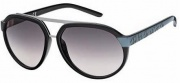Just Cavalli JC319S Sunglasses