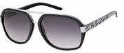 Just Cavalli JC320S Sunglasses