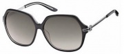 Just Cavalli JC330S Sunglasses