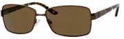 Liz Claiborne 540/S Sunglasses
