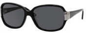 Liz Claiborne 544/S Sunglasses