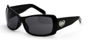 Black Flys Fly Society Sunglasses