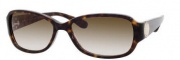 Marc by Marc Jacobs MMJ 022/S Sunglassses