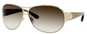 Marc by Marc Jacobs MMJ 041/S Sunglasses