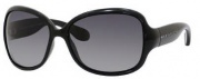 Marc by Marc Jacobs MMJ 047/P/S Sunglasses
