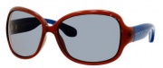 Marc by Marc Jacobs MMJ 047/S Sunglasses