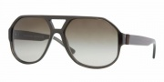 Burberry BE4091 Sunglasses