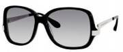 Marc by Marc Jacobs MMJ 087/S Sunglasses