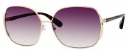 Marc by Marc Jacobs MMJ 098/S Sunglasses