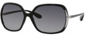 Marc by Marc Jacobs MMJ 115/P/S Sunglasses