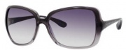 Marc by Marc Jacobs MMJ 116/S Sunglasses
