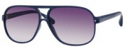 Marc by Marc Jacobs MMJ 136/S Sunglasses